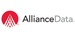 ALLIANCE DATA*