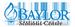 BAYLOR SCOLIOSIS CENTER*