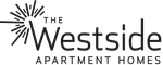 THE WESTSIDE APARTMENTS