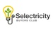 SELECTRICITY BUYERS CLUB