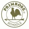 PRIMROSE SCHOOL OF SOUTH PLANO