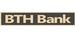 BTH BANK PLANO