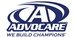 ADVOCARE INTERNATIONAL, LP*
