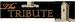 THE TRIBUTE LAKESIDE GOLF & RESORT COMMUNITY