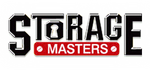 STORAGE MASTERS PLANO, LLC