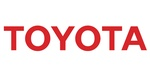 TOYOTA MOTOR NORTH AMERICA, INC.*