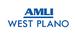 AMLI WEST PLANO