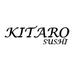 KITARO, LLC