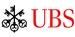 UBS - LEGACY WEALTH*