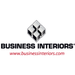 BUSINESS INTERIORS