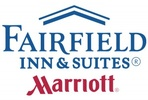 FAIRFIELD INN & SUITES BY MARRIOTT - PLANO NORTH