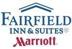 FAIRFIELD INN & SUITES BY MARRIOTT - PLANO NORTH