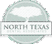 NORTH TEXAS DENTAL ASSOCIATES