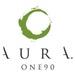 AURA ONE90
