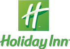 HOLIDAY INN PLANO/THE COLONY