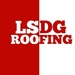 LSDG ROOFING & CONSTRUCTION