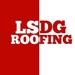 LSDG ROOFING & CONSTRUCTION
