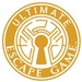 ULTIMATE ESCAPE GAME DALLAS