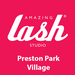 AMAZING LASH STUDIO PRESTON PARK VILLAGE