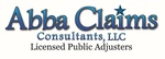 ABBA CLAIMS CONSULTANTS, LLC