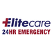 ELITECARE 24/7 - THE COLONY COPPELL MANSFIELD