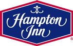 HAMPTON INN & SUITES DALLAS RICHARDSON