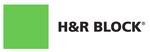 H&R BLOCK - PLANO