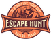 CSL ENTERTAINMENT - ESCAPE HUNT