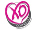 XO COFFEE COMPANY LLC