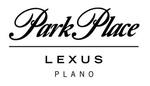 PARK PLACE LEXUS