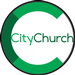 CITY CHURCH GLOBAL MINISTRIES