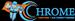 CHROME HEATING & AIR CONDITIONING LLC