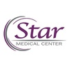 STAR MEDICAL CENTER