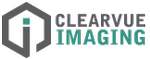 CLEARVUE IMAGING*