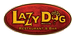 LAZY DOG RESTAURANT & BAR