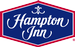 HAMPTON INN & SUITES - THE COLONY