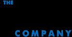THE JPAUL COMPANY