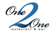 ONE2ONE RESTAURANT AND BAR