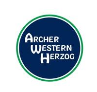 ARCHER WESTERN HERZOG*