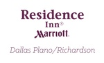 RESIDENCE INN DALLAS PLANO/RICHARDSON AT COIT