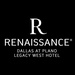 RENAISSANCE DALLAS AT PLANO LEGACY WEST HOTEL*