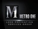 METRO ONE LOSS PREVENTION GROUP INC.*