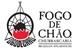 FOGO DE CHAO - LEGACY WEST