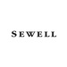 SEWELL AUTOMOTIVE COMPANIES