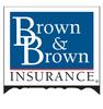 BROWN & BROWN INSURANCE*