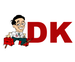 DK AIR CONDITIONING HEATING AND REFRIGERATION