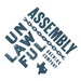 UNLAWFUL ASSEMBLY BREWING COMPANY*