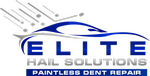 ELITE HAIL SOLUTIONS TEXAS
