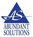 ABUNDANT SOLUTIONS OF DALLAS - LLC