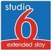 STUDIO 6 - PLANO EAST